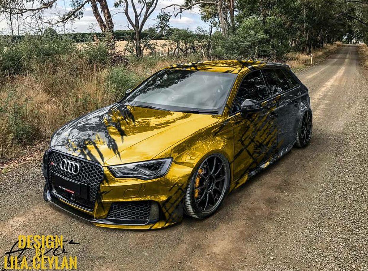 Audivehicles Luxury Cars Audi Best Luxury Cars Bmw Concept Car