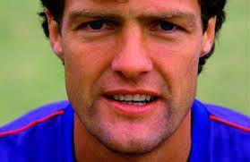 Glenn Keeley Glenn Keeley Every Everton footballer since the day I was born
