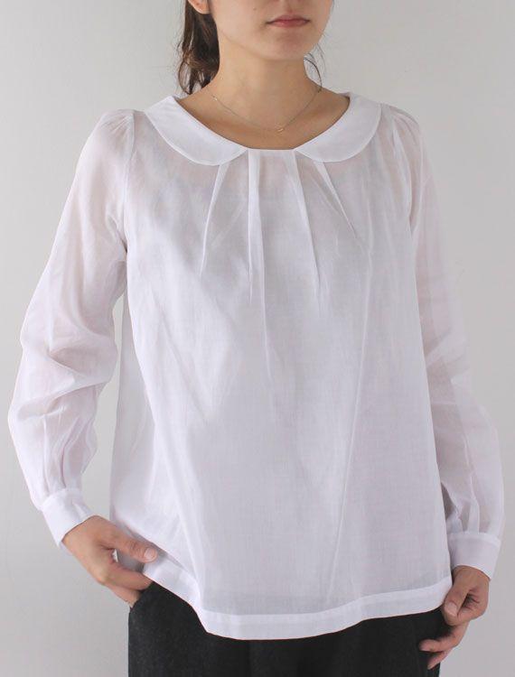 Keichy en 2019   Blusas / Camisas   Pinterest   Ropa, Vestidos y Moda