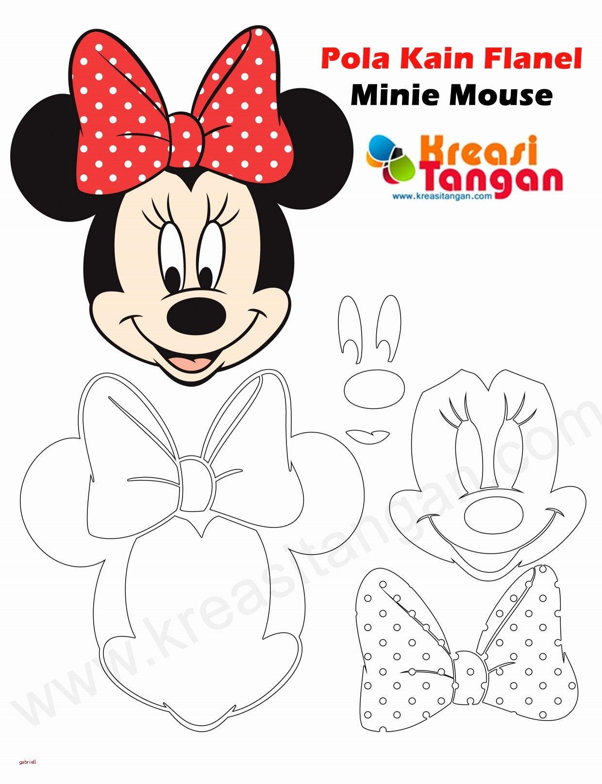 frisch quad malvorlagen gratis   minnie mouse coloring