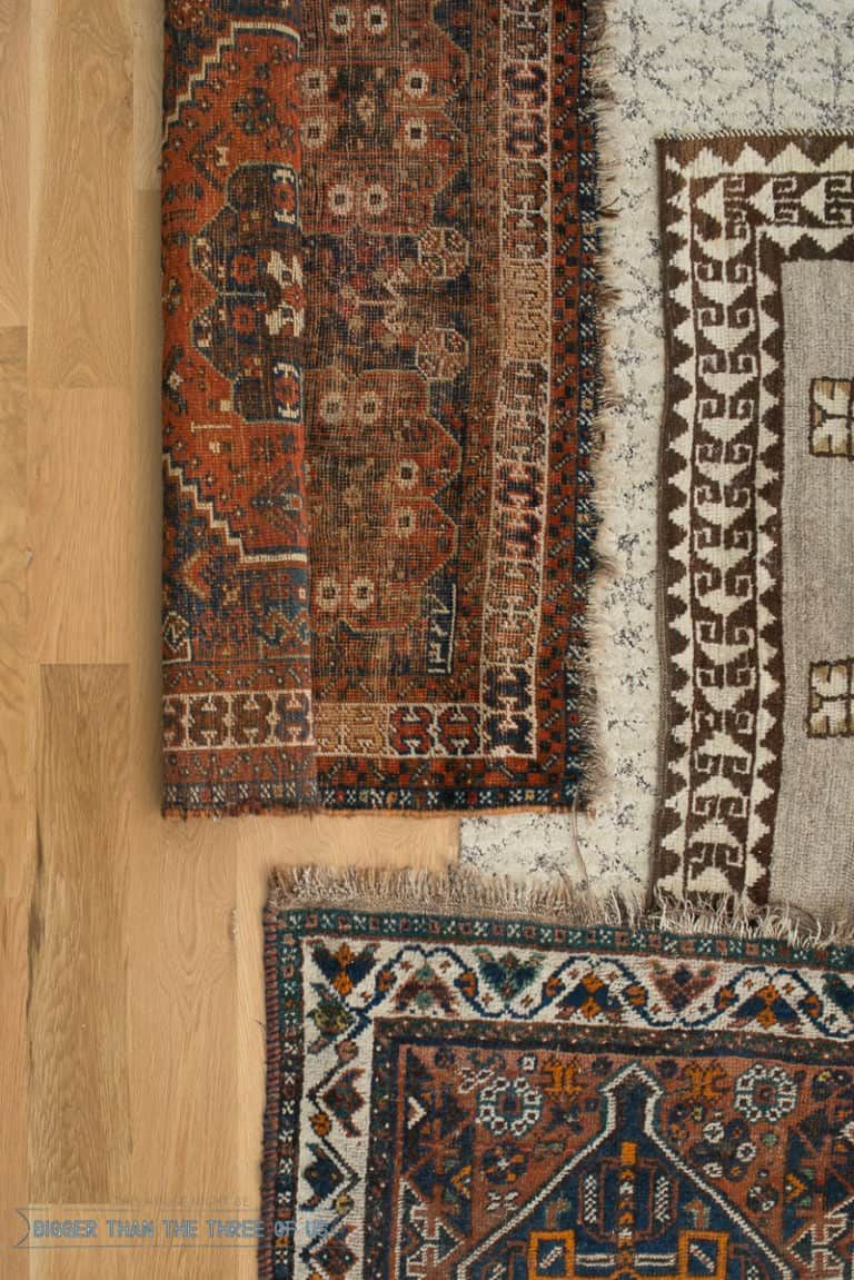 How To Search For Vintage Rugs Online Learn Sort And Find