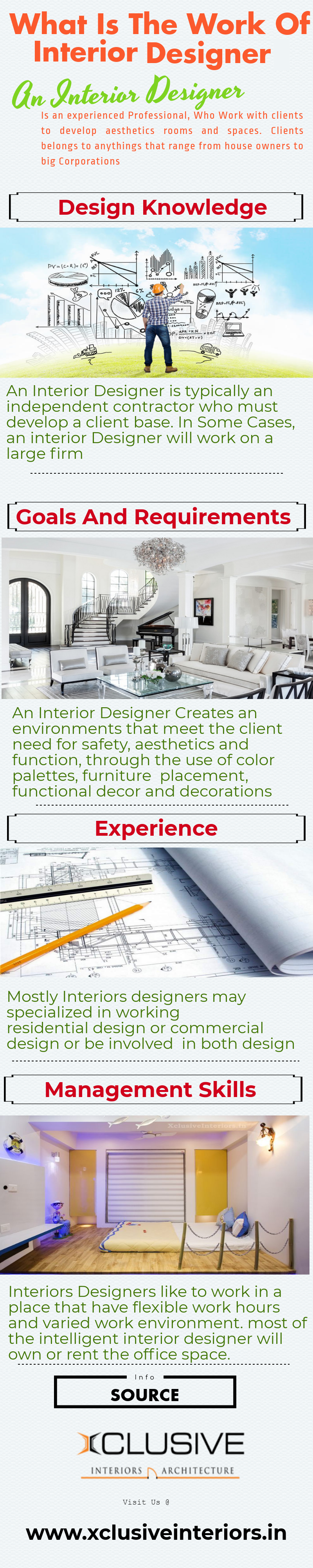 Looking for best interior designer in pune xclusive interiors is leading residential architect also rh pinterest