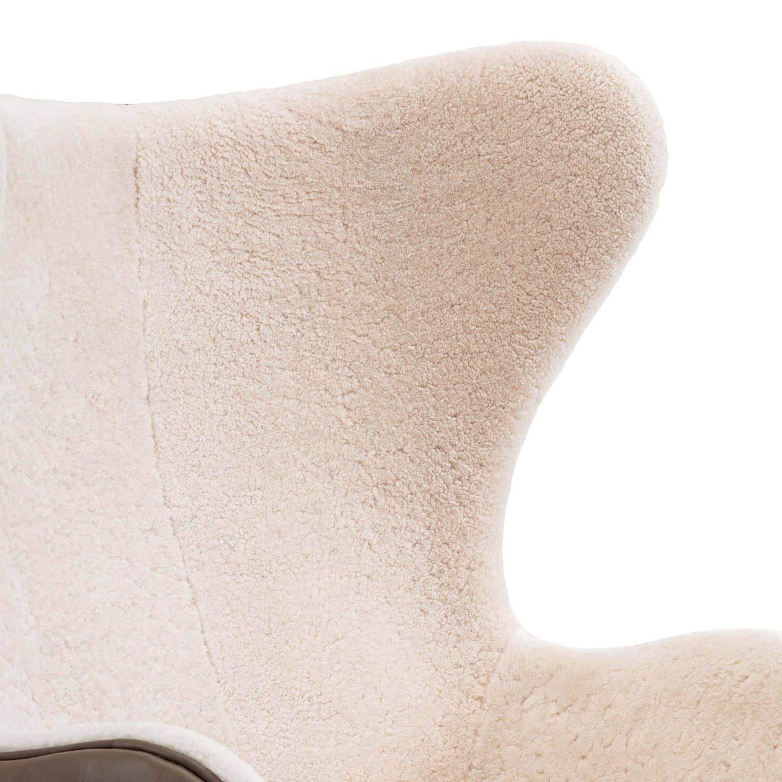 Rowan Sheepskin Chair