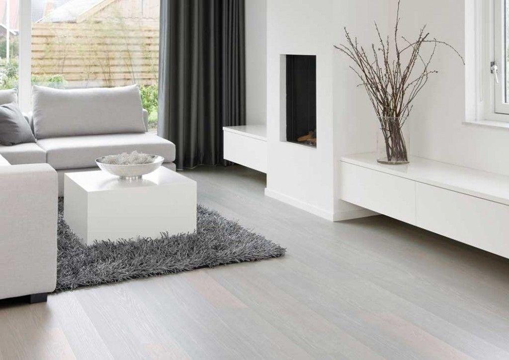 White Bamboo Laminate Flooring Interiorexterior Design Custom Hardwood Floors Living Room Exterior
