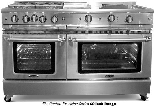 Image from http://www.highendapplianceservices.com/wp-content/uploads/2011/09/Stainless-steel-appliances-4.jpg.