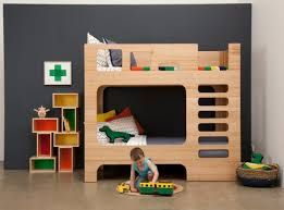 Image result for funky cubby