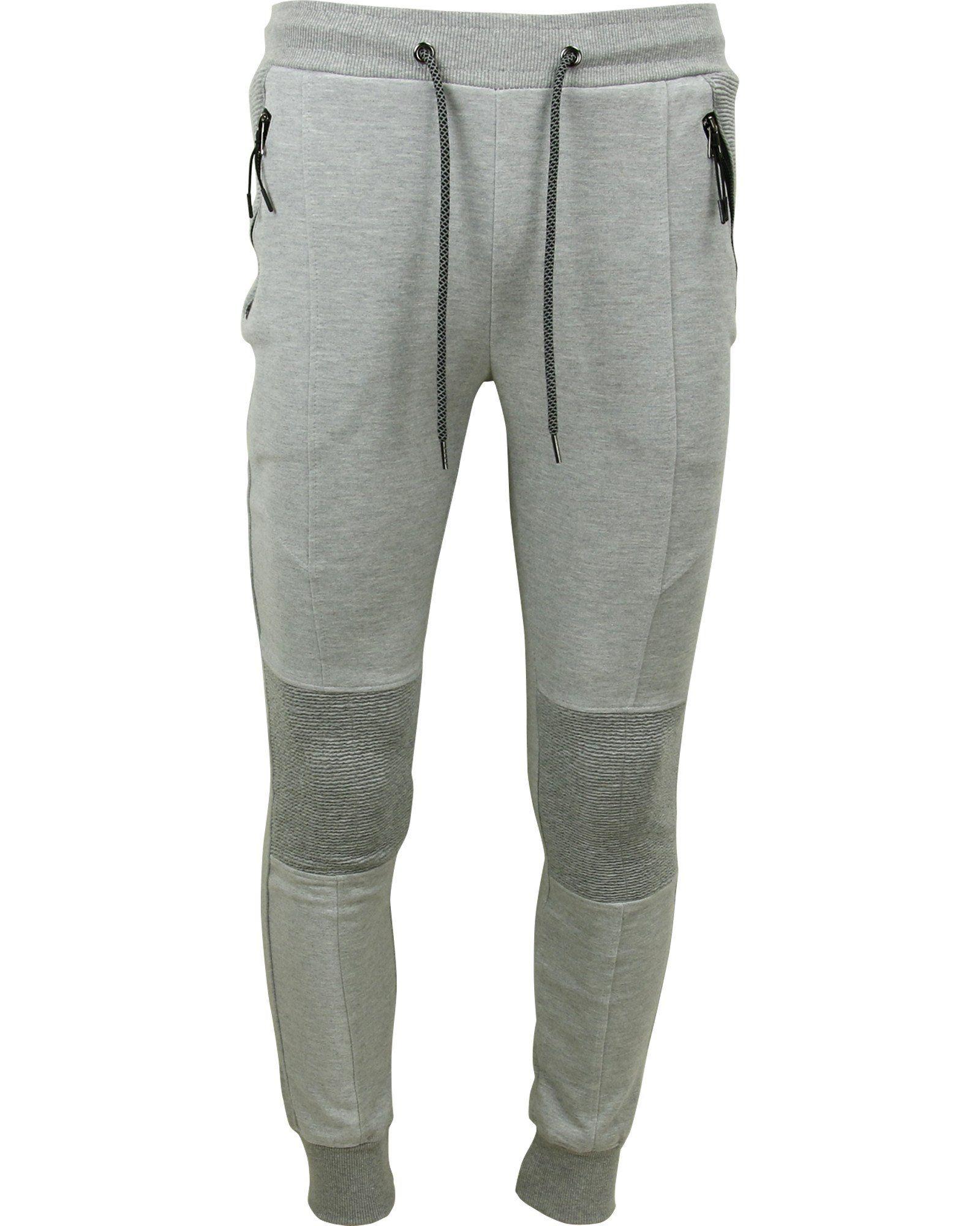Men's Tech Fleece Motto Jogger (With images) Tech fleece