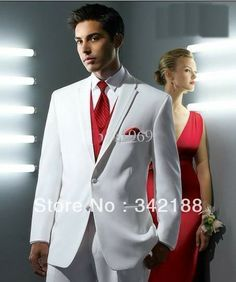 b674c06a77c3 white tux cinderlla s prince - Google Search