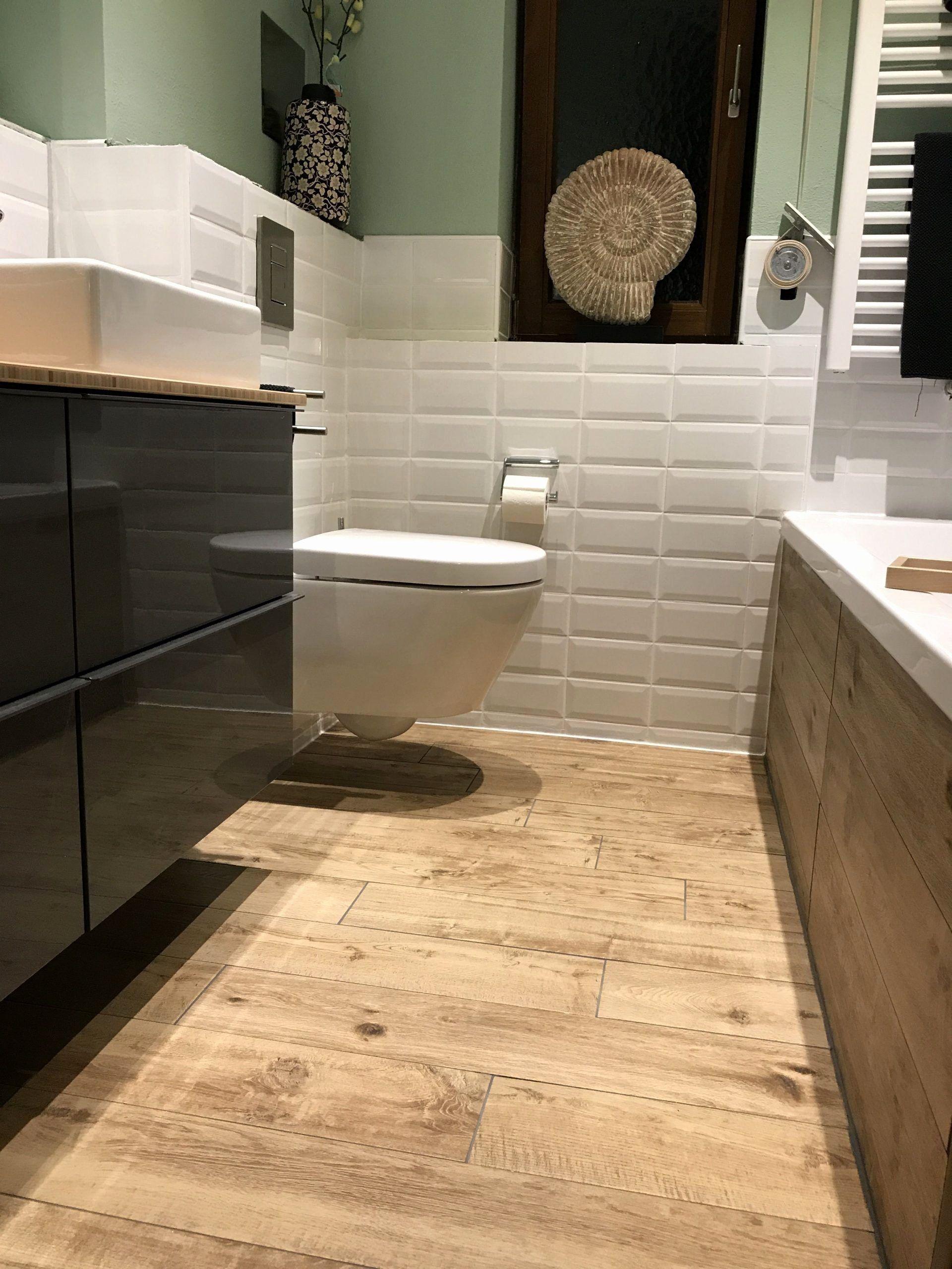 Pin On Bathroom Decor Ideas 2020