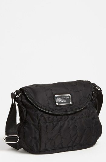 dcf1293c1496 MARC BY MARC JACOBS  Pretty Nylon - Natasha  Bag