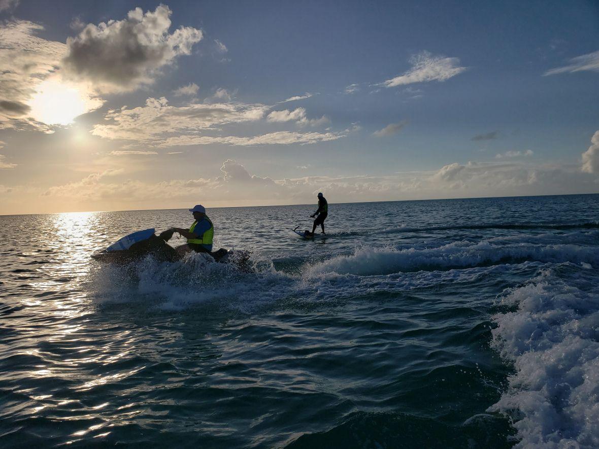 Jet ski and jetsurf rental near me tropic air jet ski