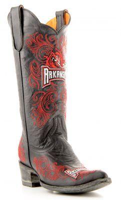 I want these sooo bad!! :)
