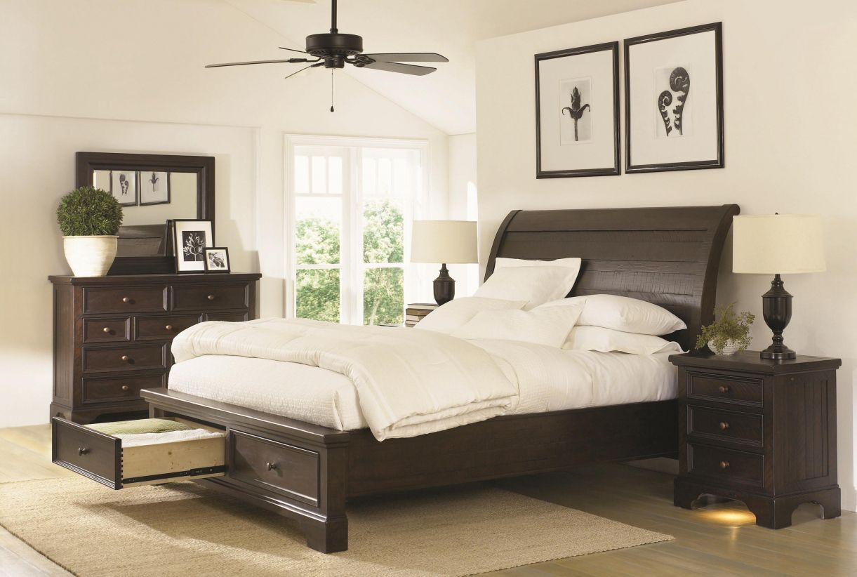 Kids Bedroom Furniture Costco Interior Bedroom Design Furniture - Kids bedroom furniture costco