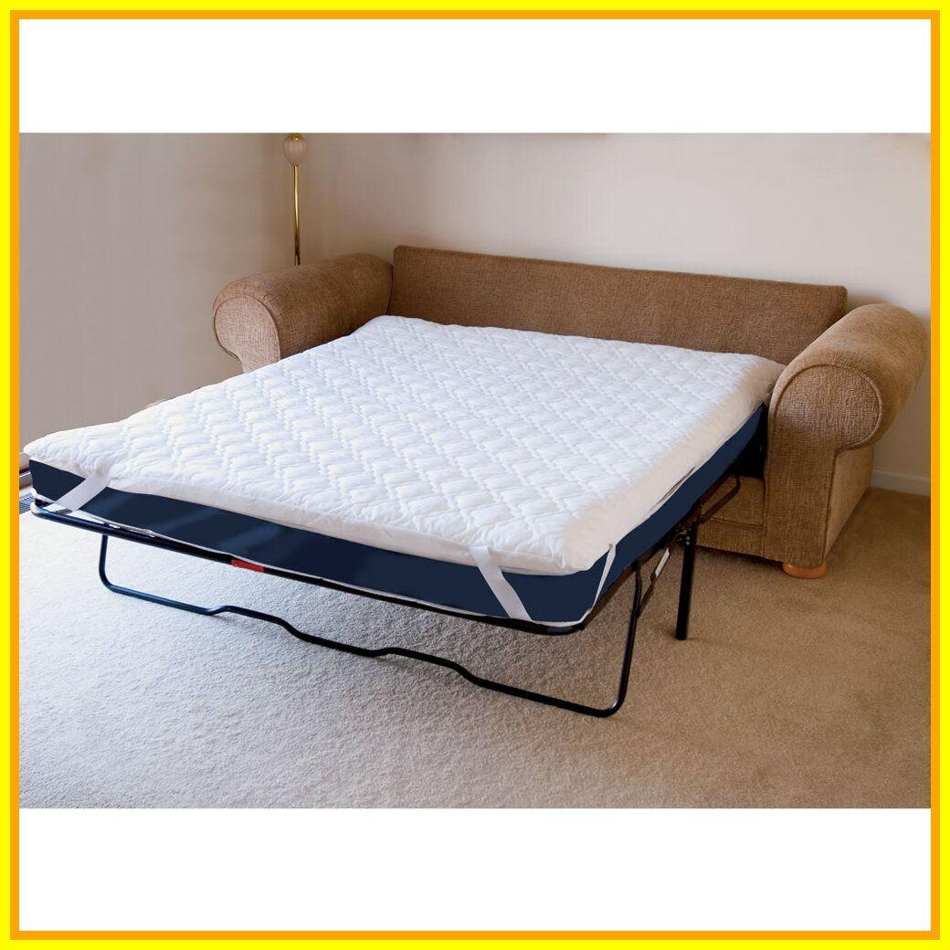 Pin On Sleeper Sofa Sectional Velvet