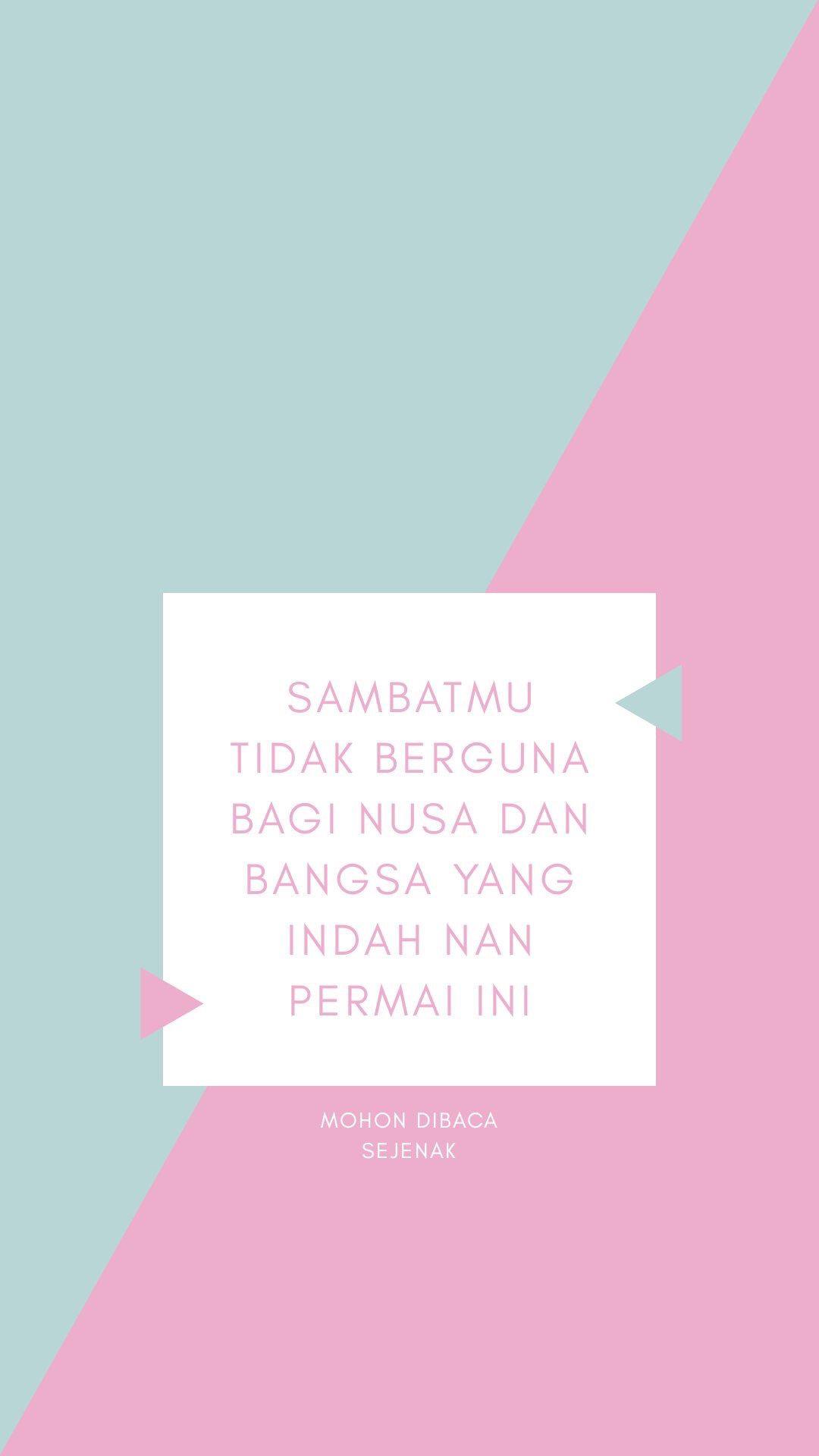 Gambar Folder Oleh Sukmabening