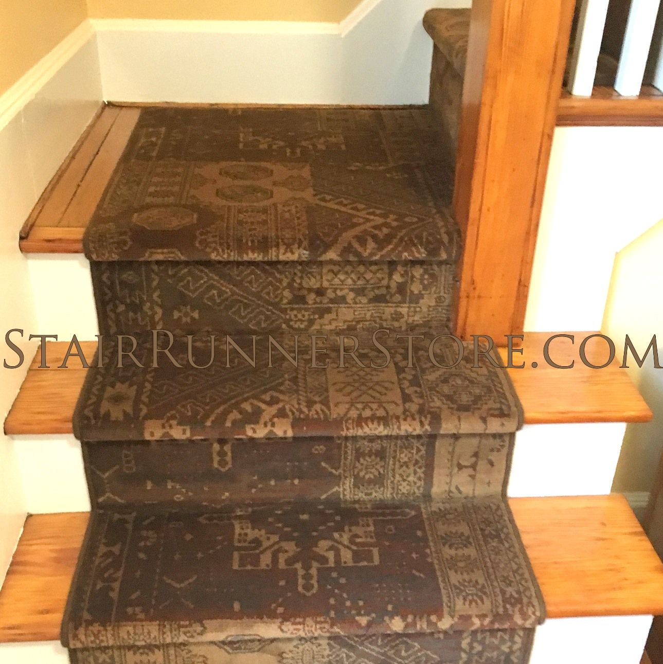 Best Pin On Staircase Design 640 x 480