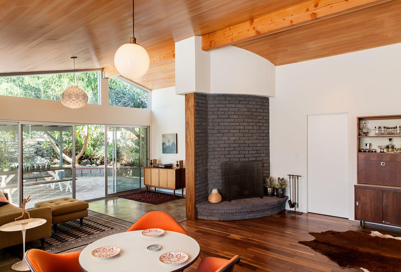Best Residential — William Howard Studio Contemporary Kitchen 400 x 300