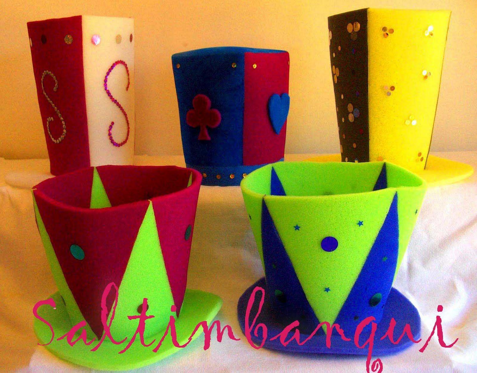 Pin de Andrea López B. en Be creative!  d6ad99a6812
