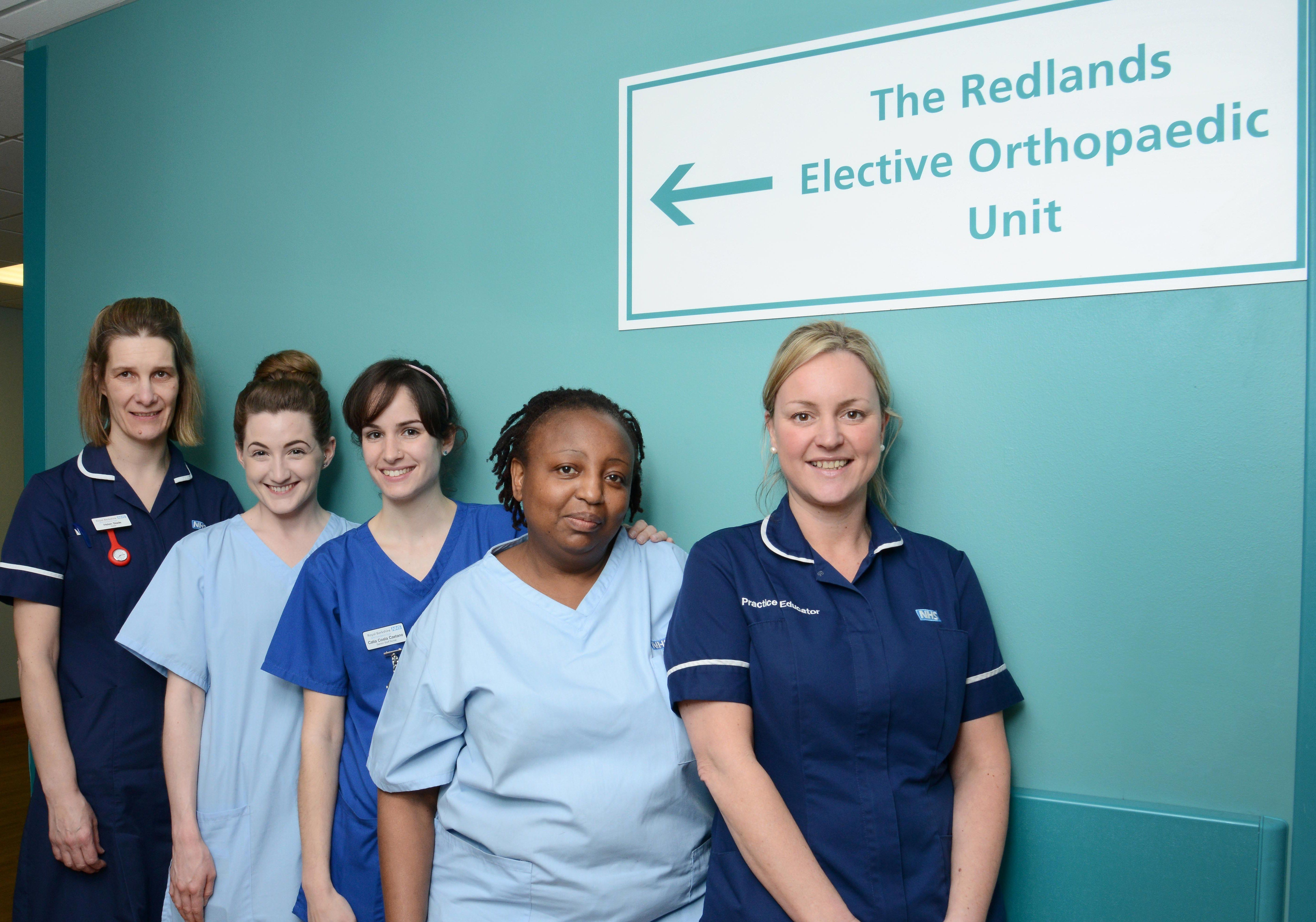 Nurse Training Programmes Nurse Nurses Nursing Realnurse