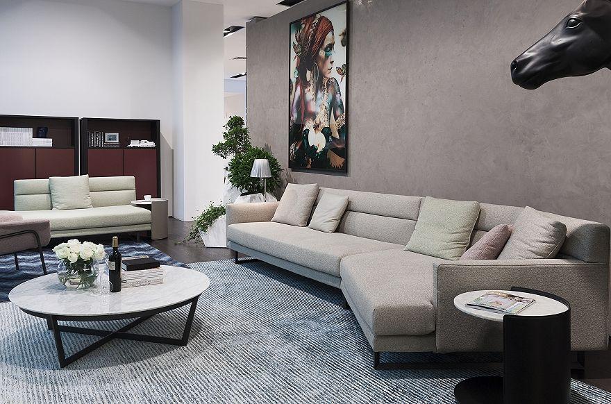 Sofa Sale Camerich Montr al
