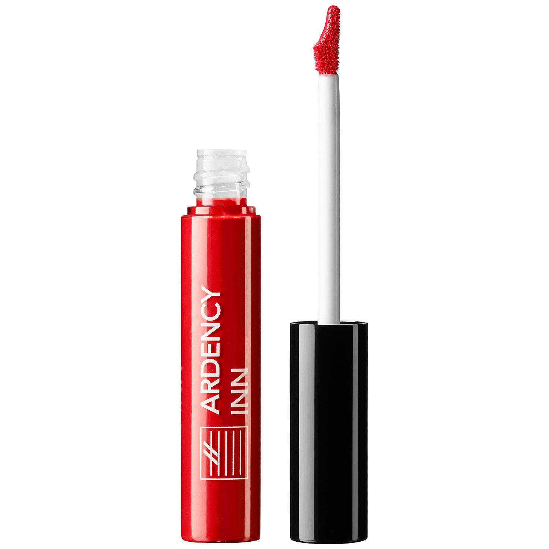 New at #Sephora: Ardency Inn MODSTER Long Play Lip Vinyl #makeup #lips #lipstick