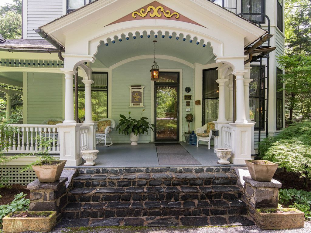 235 pearson dr asheville nc 28801 zillow house