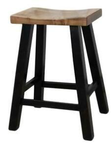 Wondrous Mennonites Handcrafted Solid Local Maple Wood Heavy Duty Machost Co Dining Chair Design Ideas Machostcouk