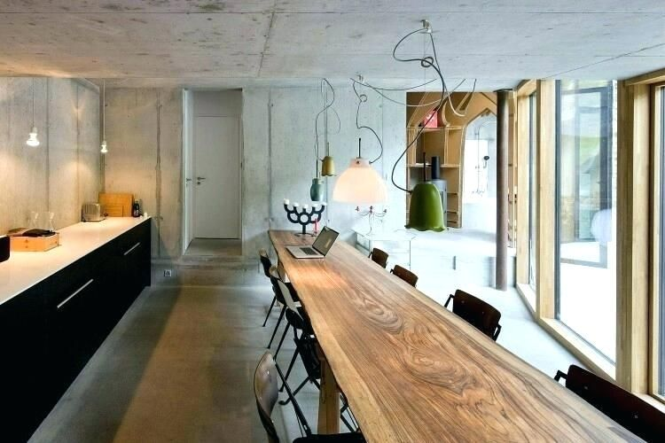 Image Result For 20 Seater Dining Table Narrow Dining Tables