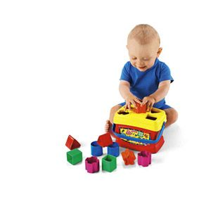 Baby Educational Baby Toys Baby Toys Best Kids Toys