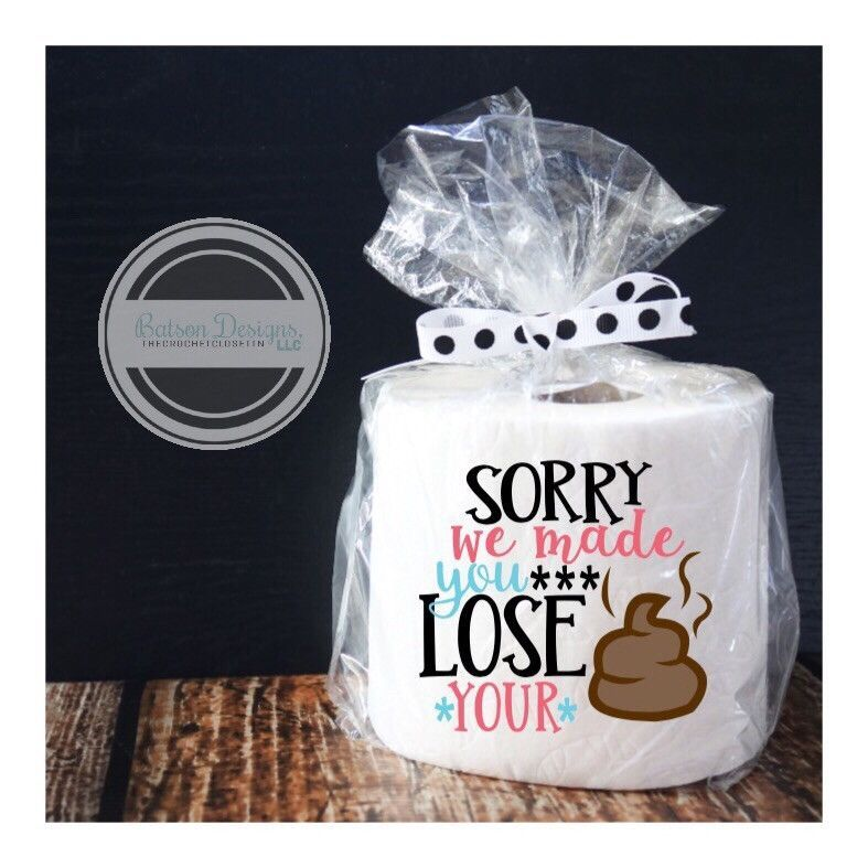 Fun And Light Hearted Gift For Mom Perfect Mother S Day