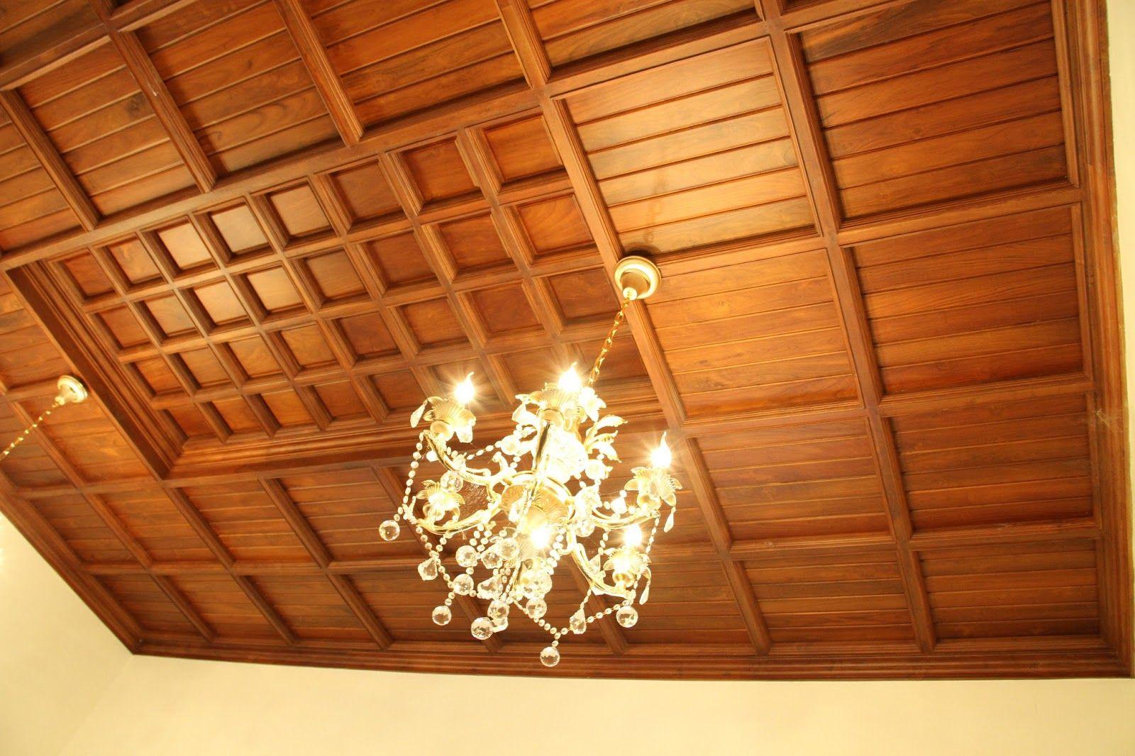 IMG_6559.JPG (1600×1066) | Wooden ceilings, False ceiling ...