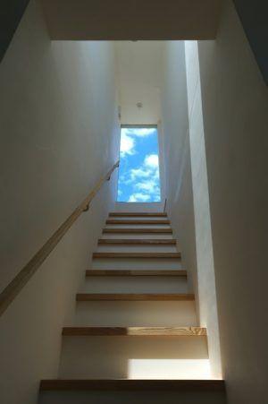 注文住宅の窓で失敗しないために抑えておきたい21種類の窓と配置の