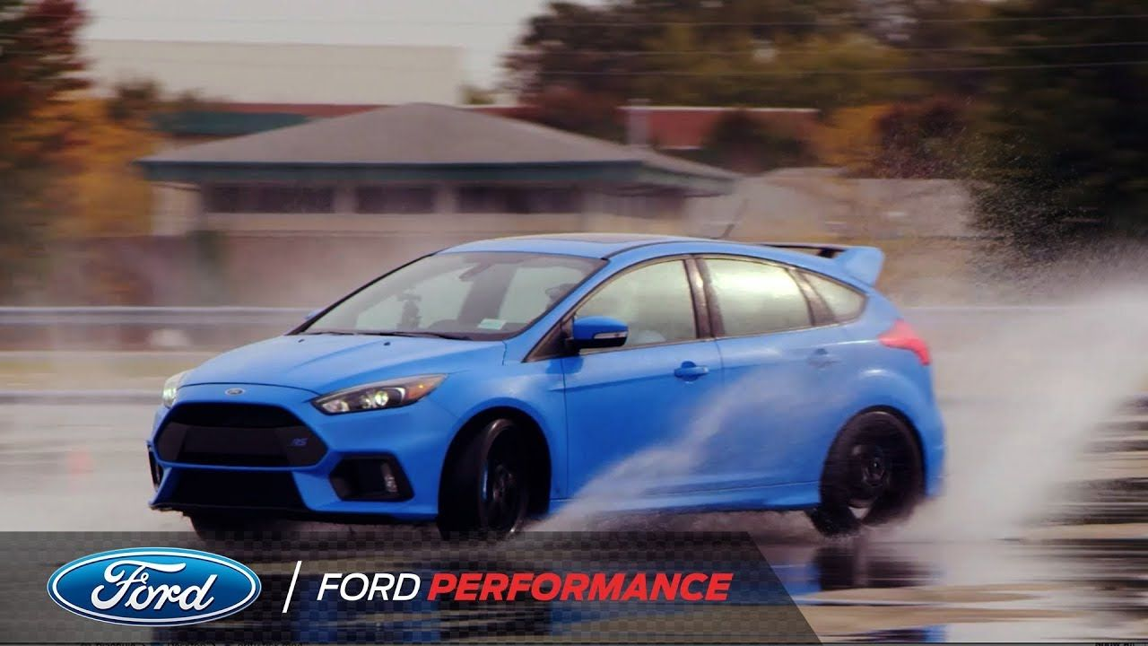 Drift Stick Installation Guide Ford Performance Youtube Ford