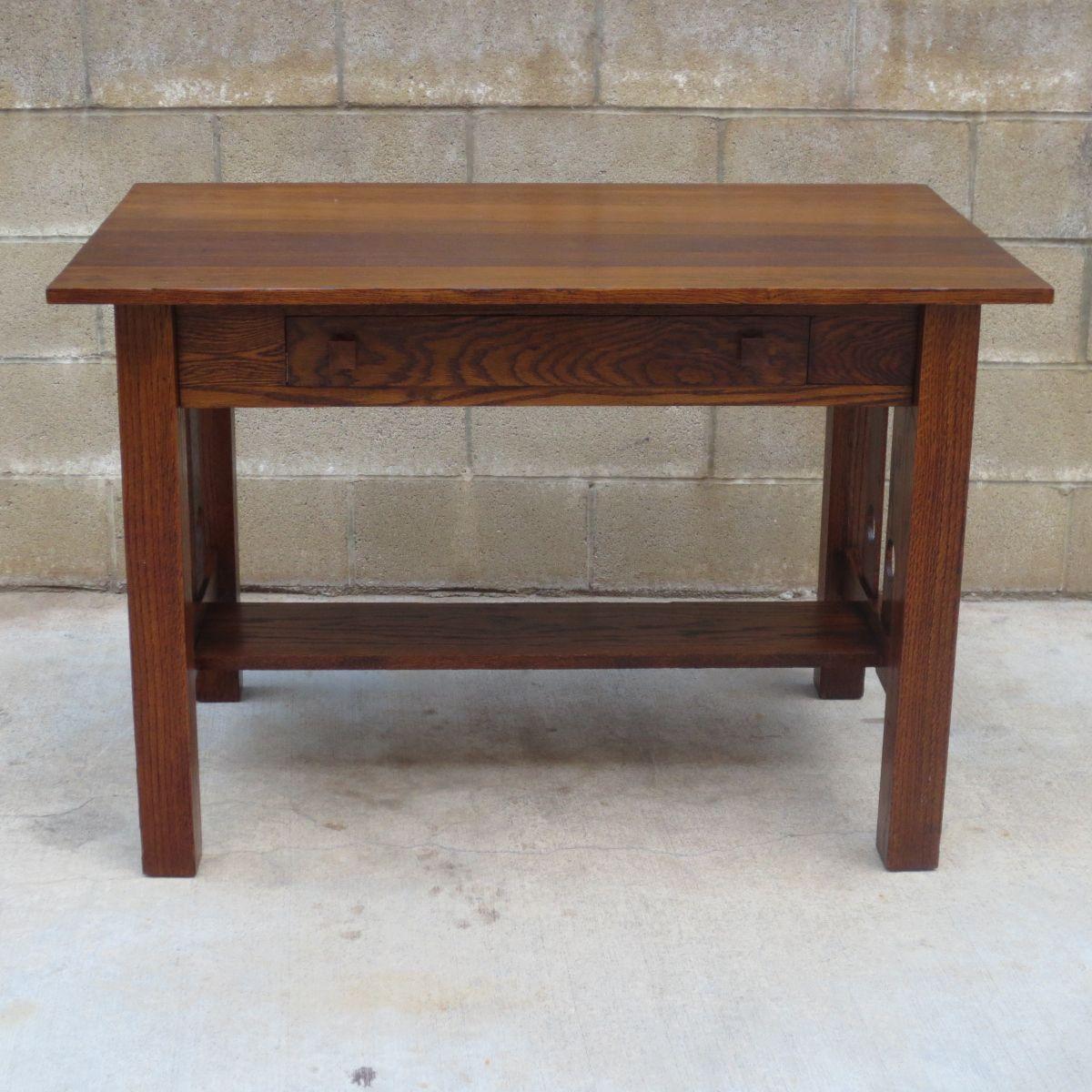 Antique Oak Writing Desk - Best Office Desk Chair Check more at http:// - Antique Oak Writing Desk - Best Office Desk Chair Check More At Http