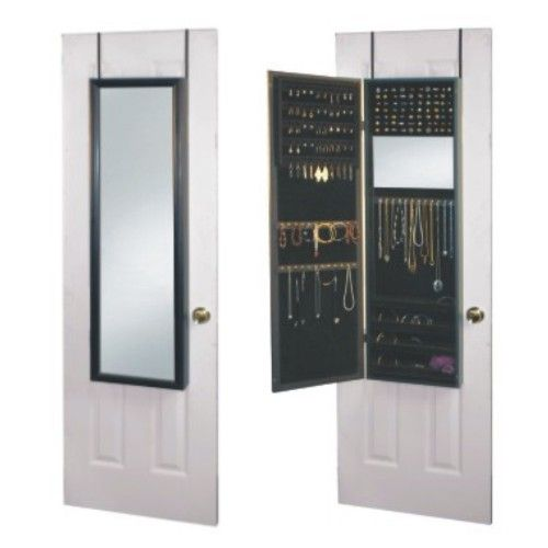 25++ Jewelry armoire made in usa ideas