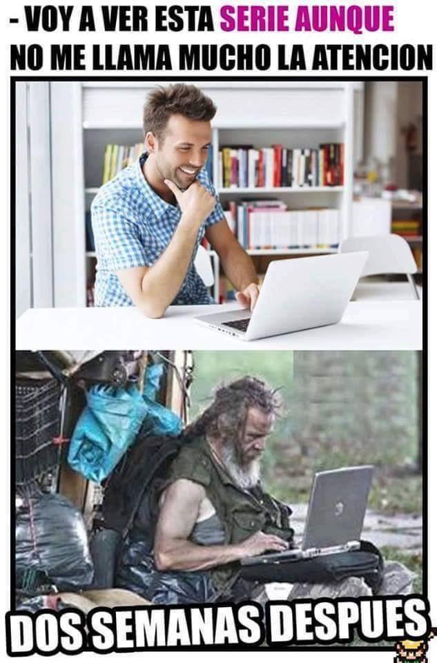 Imagenes Divertidas Para Enviar O Compartir Por Whatsapp Imagenes Divertidas Videos Graciosos Para Whatsapp Memes