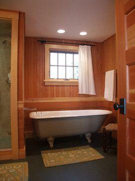 bathroom remodel ideas with beadboard | beadboard bathroom