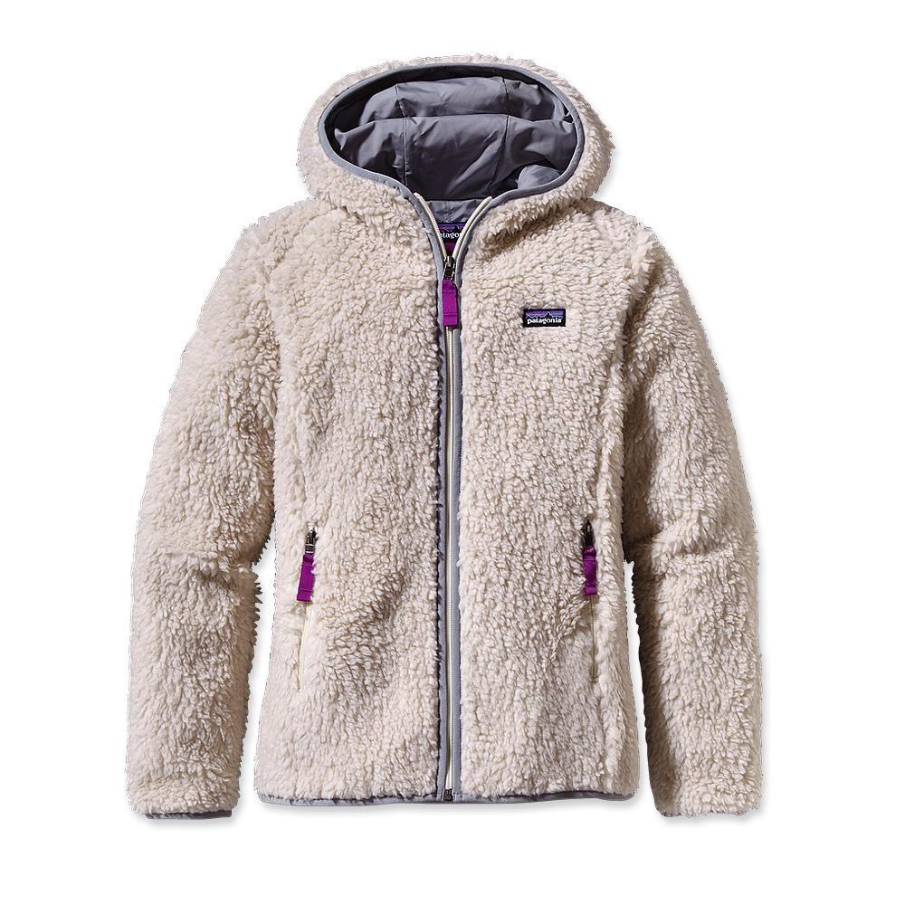 7832d0cb61c Patagonia Women s Retro-X Windproof Fleece Cardigan