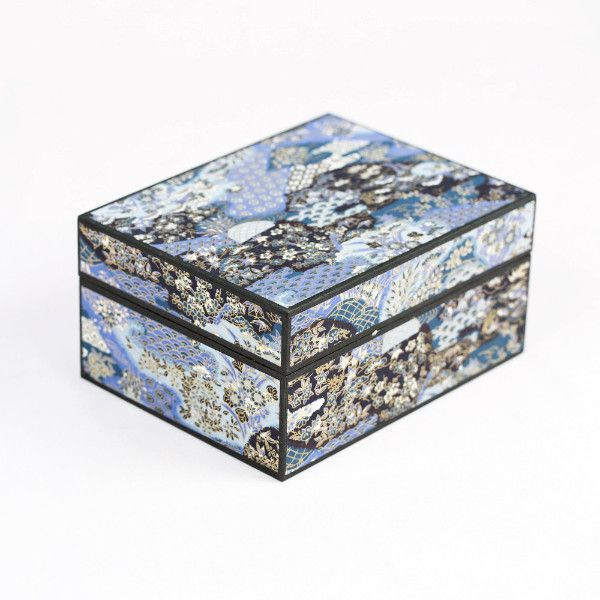 Japanese Jewelry Box Japanese Garden Products Pinterest