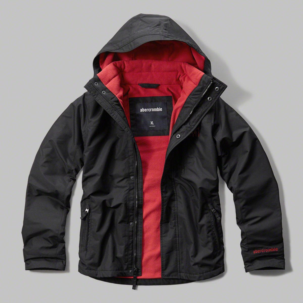 A F All Weather Jacket Boy Outerwear All Weather Jackets Boys Jacket [ 1200 x 1200 Pixel ]
