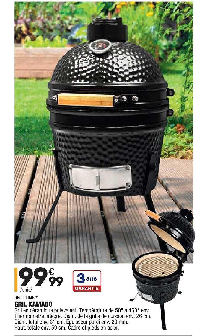 Les 200+ meilleures images de Barbecue Brasero Four à