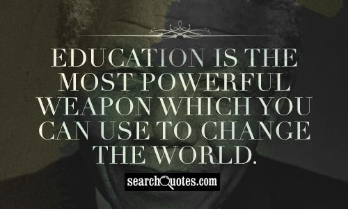 Self Empowerment Quotes Stunning Education Inspirational Personal Growth Self Empowerment Self
