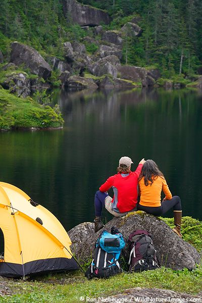 Camping, anywhere, Im there   Backcountry camping, Camping ...