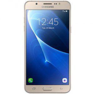 Product Samsung Galaxy Dual Sim Phones Samsung