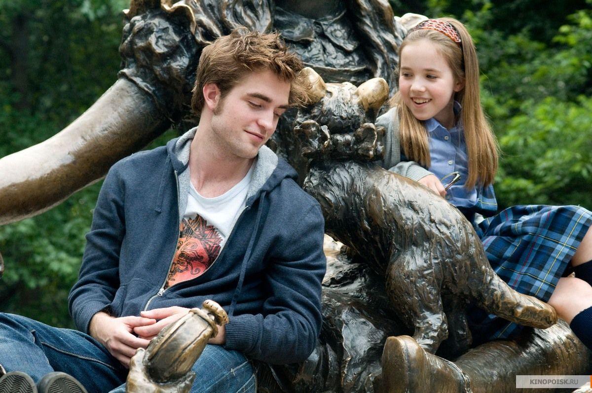 """Robert Pattinson in """"Remember Me"""" Movies, Robert"""