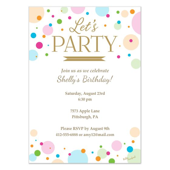 Invite and ecard design events tents and soirees pinterest invitation card event 7 corporate invitation cards editable psd ai vector eps invitation card printing event management singapore sample invitation card stopboris Images