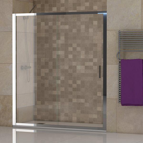 frontal de duche acrux leroy merlin wc pinterest cabines de duche promo o e produtos. Black Bedroom Furniture Sets. Home Design Ideas