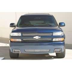 Chevrolet Silverado Suburban Tahoe Generation 6 Front Valance Chevrolet Silverado Toy Car Chevrolet