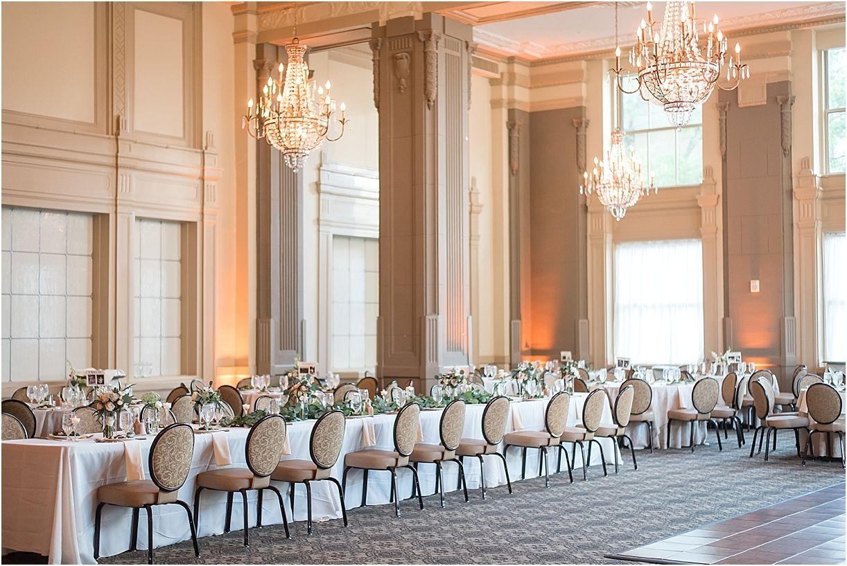 29+ Wedding halls richmond va info