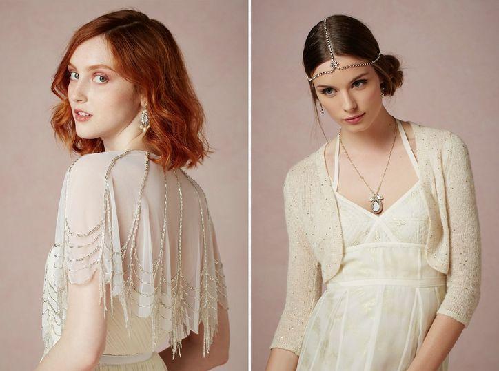 bridal cover ups uk - Google Search | Hair | Pinterest